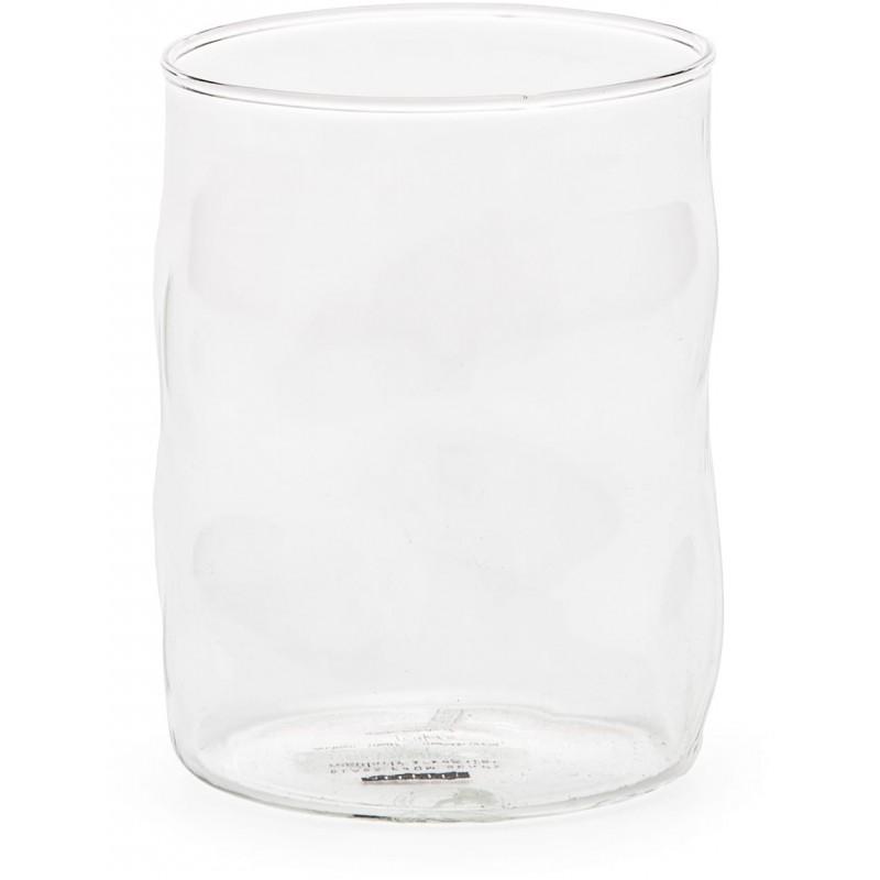 Set da 4 bicchieri Sonny