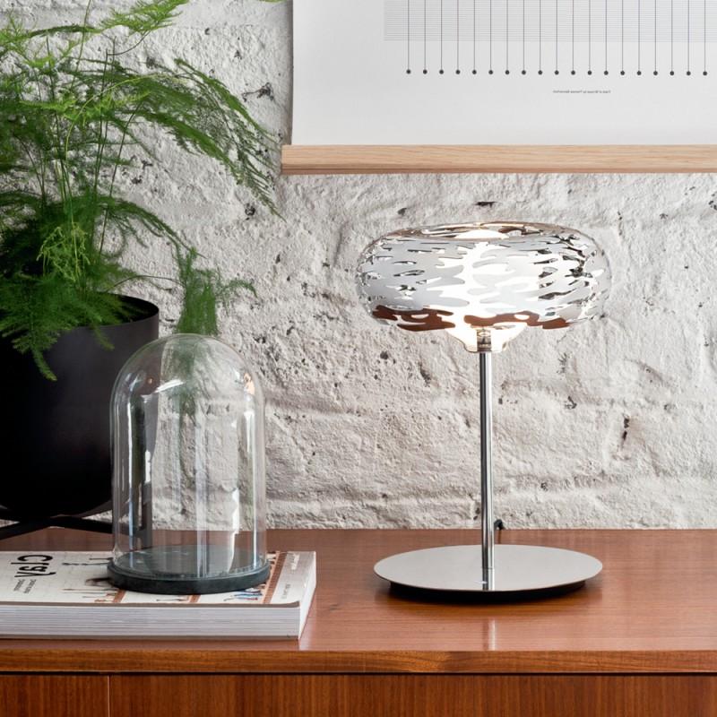 Lampada Barklamp Alessi Domustore Luxury Store
