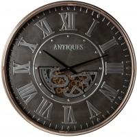 orologio roman giant metal