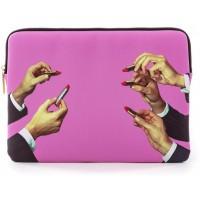 Astuccio tablet e laptop toiletpaper