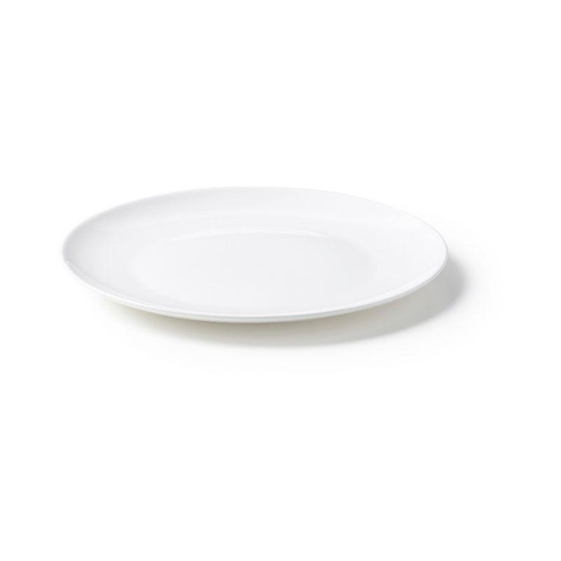 Set 9 piatti minimal