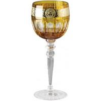 Calice vino bianco Gala Prestige