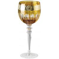 Calice vino rosso Gala Prestige