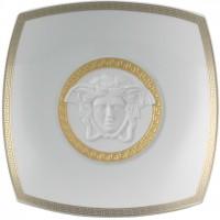 Coppa 18 cm Gorgona