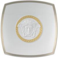 Coppa 22 cm Gorgona