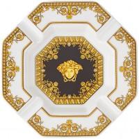 Posacenere 14 cm I Love Baroque