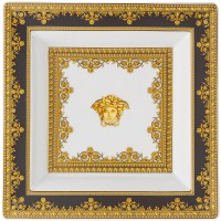 Coppa 22 cm I Love Baroque