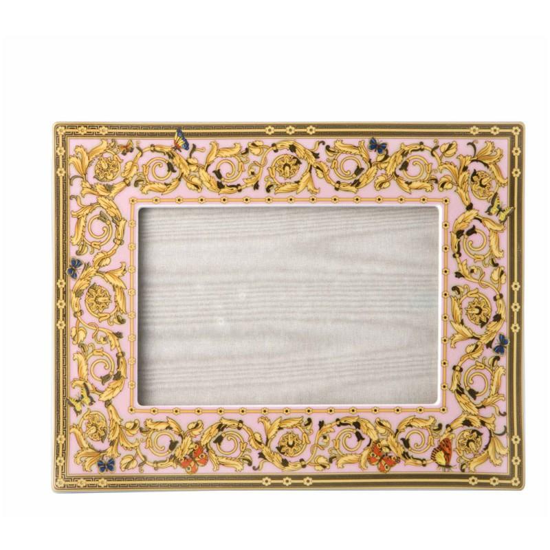 Cornice 23x18cm Le jardin de Versace