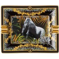 Posacenere 16 cm Le Règne Animal