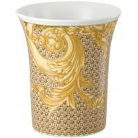 Vaso 18 cm Les reves Byzantins