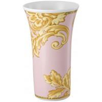 Vaso 26 cm Les reves Byzantins