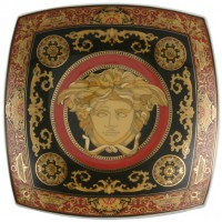 Coppa 18 cm Medusa