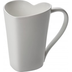 tazza to mug