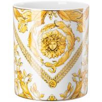 Vaso 18 cm Medusa Rhapsody
