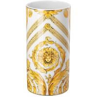 Vaso 24 cm Medusa Rhapsody