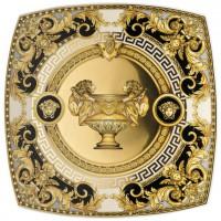 Coppa 18 cm Prestige Gala