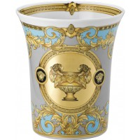 Vaso 18 cm Prestige Gala Bleu