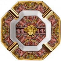 Posacenere 14 cm Scala Palazzo Rosa