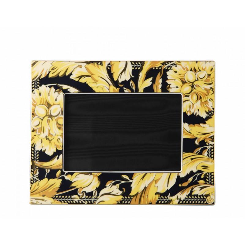 Cornice 23x18cm Vanity