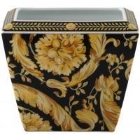 Vaso 18 cm Vanity