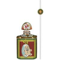 Diffusore a bastoncino natalizio 145ml