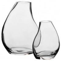 vaso drop