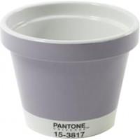 Vaso piante lilla 24cm Pantone