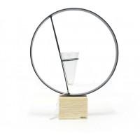 vaso cercle
