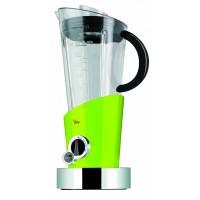 frullatore vela verde