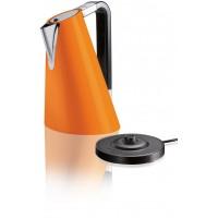 bollitore vera easy arancione