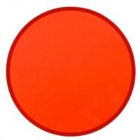 set 6 tovagliette rosse idro