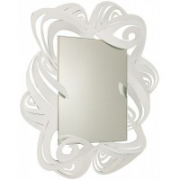 Specchio Penelope