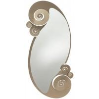 Specchio da terra Circeo
