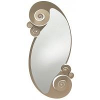 Specchio Circeo
