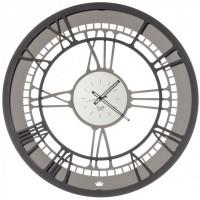 Orologio da parete Royal 90cm