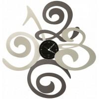 Orologio da parete Filomena Lux
