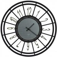 Orologio da parete Top