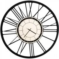 Orologio da parete Big