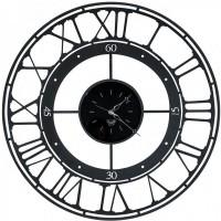 Orologio da parete Koros 90cm