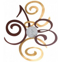 Orologio da parete Filomena
