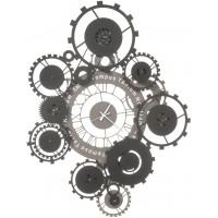 Orologio da parete Tempus