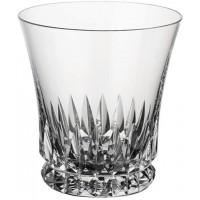 Set 6 bicchieri acqua