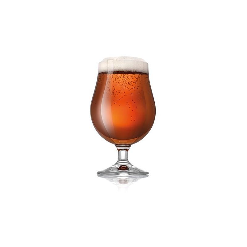 Set 2 calici birra Tasting Hour