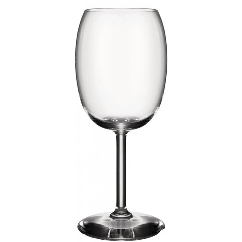Set 6 bicchieri vino bianco mami