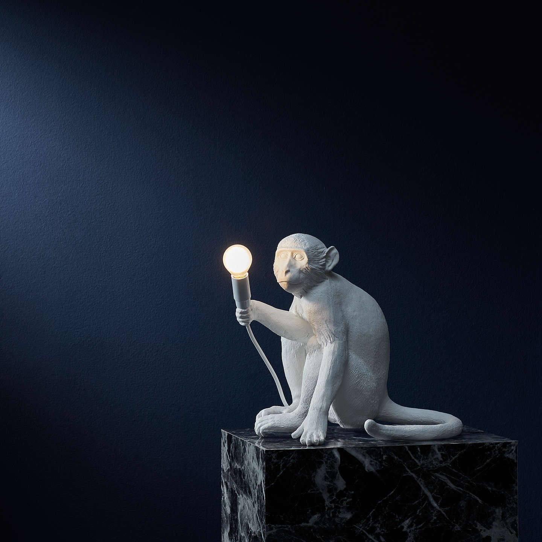 Lampade Seletti