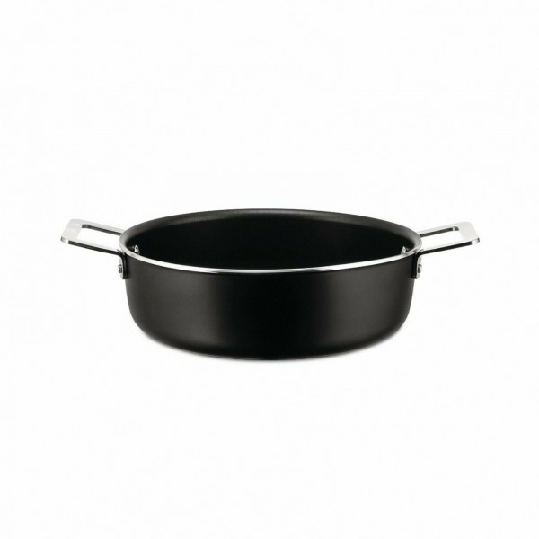 Casseruola antiaderente 24cm Pots & Pans