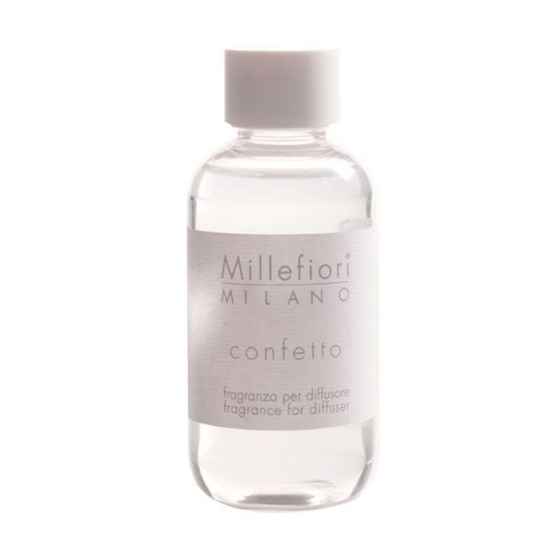 Ricarica profumo confetto lovely 150ml