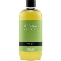 ricarica diffusore a bastoncini lemon grass natural 500ml