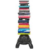 Tartaruga libreria Turtle Carry
