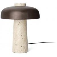 Lampada Reverse Lamp